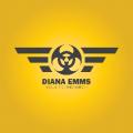 Diana Emms