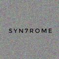 SYN7ROME