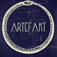 Artefakt recordings